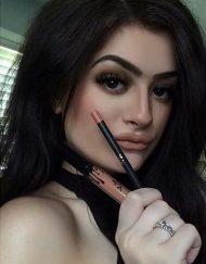Kylie Jenner Lookalike