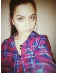 Mila Kunis Lookalike