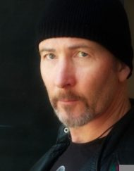 The Edge Lookalike