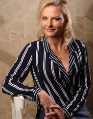 Kirsten Dunst Lookalike