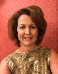 Annette Benning Lookalike
