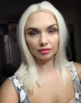 Mother of Dragons Lookalike