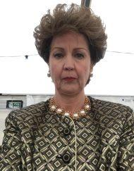 Nancy Reagen Lookalike