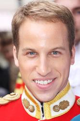 prince william lookalike