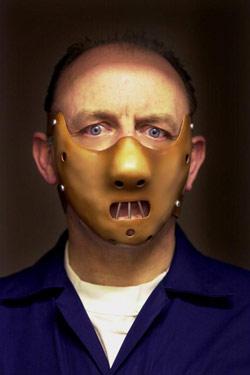 anthony hopkins lookalike