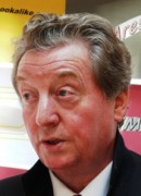 roy hodgson lookalike