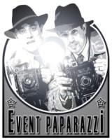 fake paparazzi