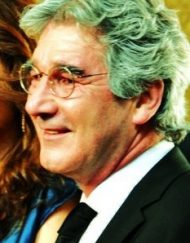 richard gere lookalike