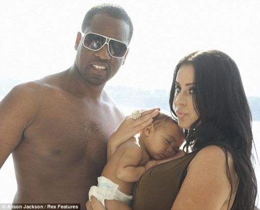 Kanye west lookalike hire for parties