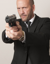 jason statham double