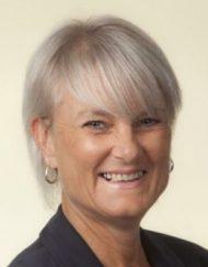 Judy Murray Lookalike