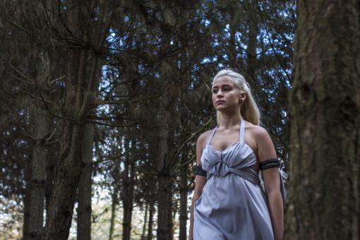 Daenerys Lookalike
