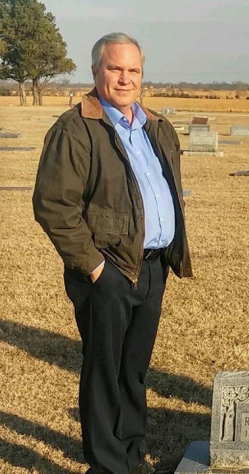 Jeb Bush Lookalike