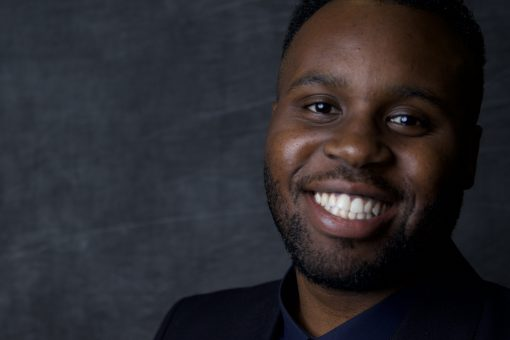 Jason Derulo Lookalike