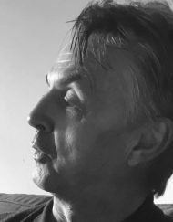 Paul Mcartney Lookalike